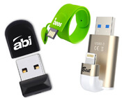 32GB USB Flash Drives