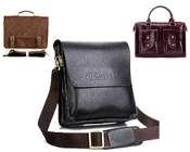 Business & Briefcase Bags