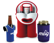 Can Cooler & Koozie