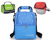 Cooler Bags & Lunch Bags
