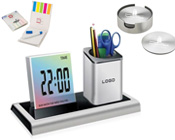 Desk Electronic Accessories