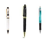 Executive & Luxury Pens