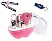Manicure Item & Sets