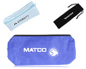 Pencil Bag & Pouch
