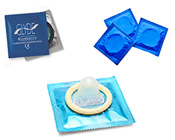 Safe Sex & Condoms
