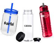 Sports & Water Bottle