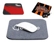 Standard Mousepads