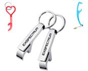 Standard Shape Keychain Opener