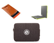 Tablet Case & Sleeves