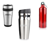 Travel Drinkware