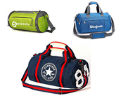 Travel Duffels Bags