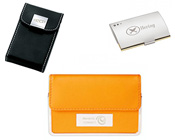 Travel Wallets & Passport Holder