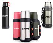 Vacuum Bottles & Thermos