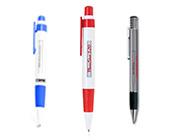 Video Message Pens