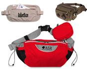 Waist Bag & Pack
