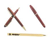 Flash Lights Pens