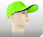 Gorras y sombreros