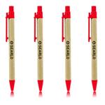 Eco-Friendly Ball Pen
