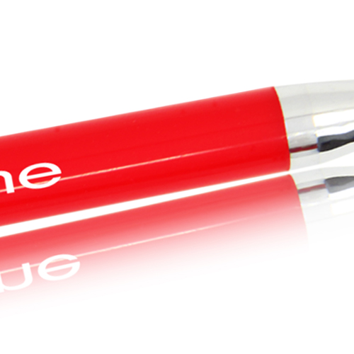 Engross Plastic Pen