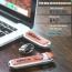 8GB Leather Flash Drive Image 1