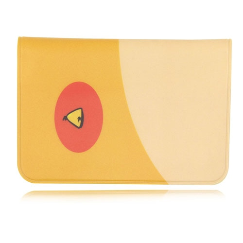 Shields Identity Theft Protection Wallet