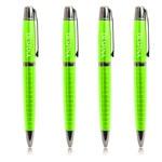 Classy Executive Copper Ballpoint Pen