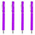 Stylish Sleek Fountain Pen