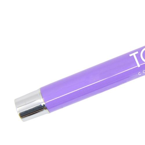 Prime Fountain Pen