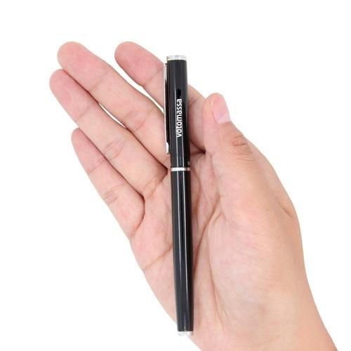 Swanky Look Fountain Pen