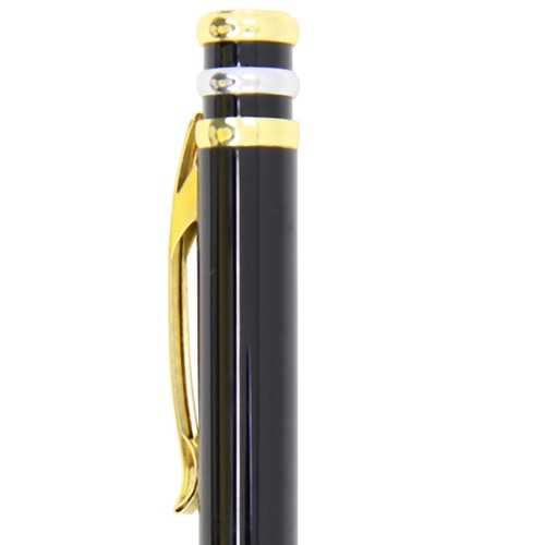 Twist Stylish Metal Pen