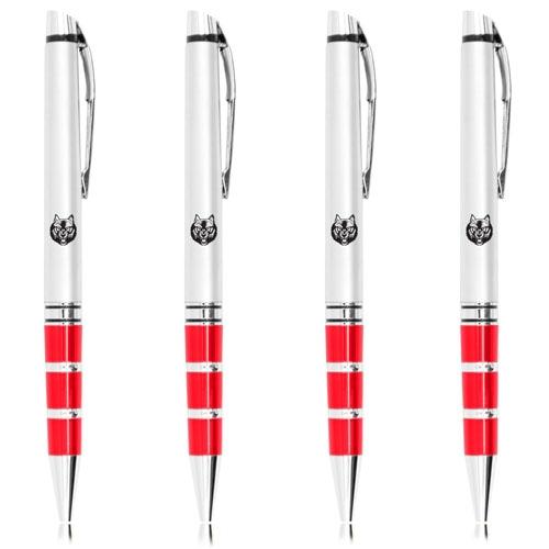 Trendy Twist Executive Pen