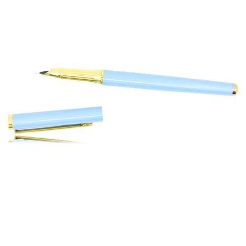 Premier Fountain Pen