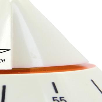 Cone Shape Kitchen Timer