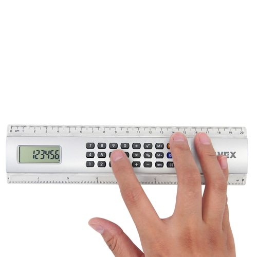 Ruler Calculator Image 3