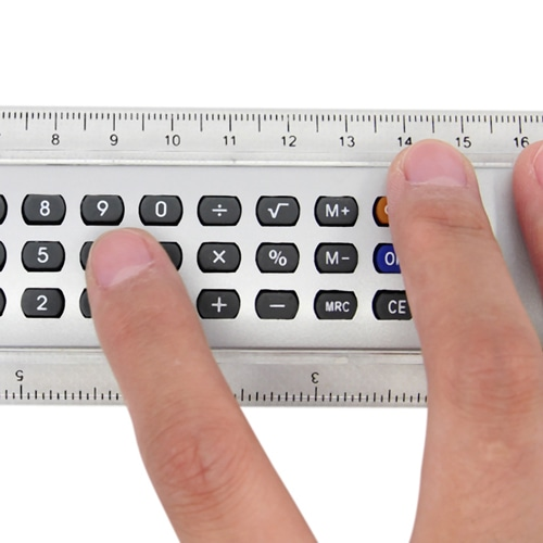 Ruler Calculator Image 7