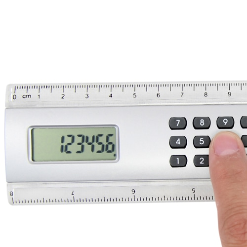 Ruler Calculator Image 8