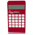 Ritzy Solar Calculator