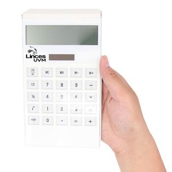 Ritzy Solar Calculator
