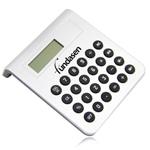 Jumbo Size Desktop Calculator