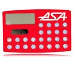 Aluminum Calculator