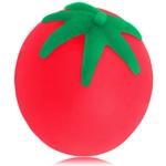 Tomato Shaped Smash Water Ball