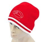 Trim Beanie Hat
