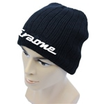 Acrylic Knit Hat