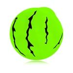 Sticky Watermelon Fruit Splat Ball