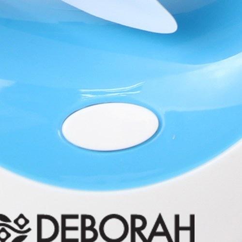 Trendy RoRo USB Fan