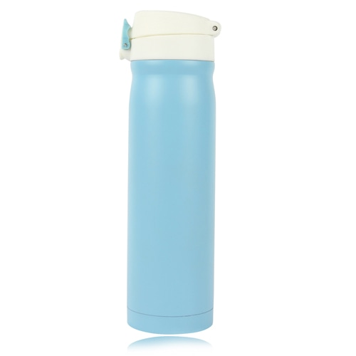 500ML Flip Top Tumbler Image 9