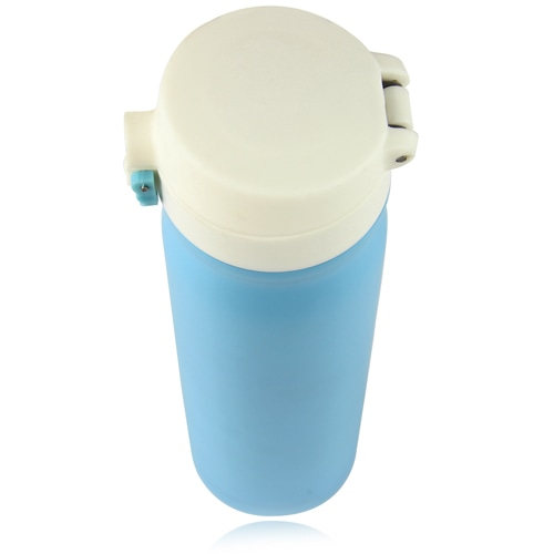 500ML Flip Top Tumbler Image 1