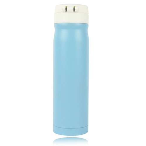 500ML Flip Top Tumbler Image 8