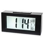 Snooze Calendar Alarm Clock
