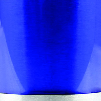 450ML Steel Bottom Travel Mug